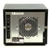 IX4-200D HD EXTERNO NAS IOMEGA STORCENTER IX4 4TB em estoque