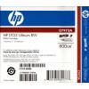 foto capa fita dados HP LTO3 C7973A costas