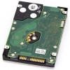 """641552-004 HDD 900GB SAS 10K 2,5 polegadas (2,5"""") para Servidores foto do verso"""