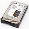 857646-B21 | HPE 10TB SAS 12G Midline 7.2K LFF (3.5in) LP 1yr Wty Helium 512e Digitally Signed Firmware HDD foto perfil frontal