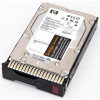 737396-B21 | HPE 600GB SAS 12G Enterprise 15K LFF (3.5in) STC 3yr Wty HDD foto perfil frontal