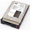 861596-B21 | HPE 8TB SATA 6G Midline 7.2K LFF (3.5in) LP 1yr Wty Helium 512e Digitally Signed Firmware HDD foto perfil