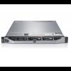 R610 Servidor Dell Intel Xeon 2 Processadores 2.4 GHz 502W 1066 MHz E5530 4C - Seminovo envio imediato