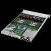 Servidor HP Enterprise ProLiant DL360 Gen10 PN: 875842-S05 foto aérea
