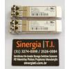 57-1000117-01 Transceiver Brocade 8GB FC SFP+ 850nm SW envio imediato