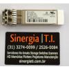 57-1000117-01 Transceiver Brocade 8GB FC SFP+ 850nm SW pronta entrega
