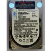 "43W7670 HD IBM de 300GB SATA 10K 2,5"" RPM 3Gb etiqueta"
