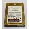 44V6845 HD IBM 146 GB 15K 6G 2,5'' SAS Power Systems AIX/Linux - 512 preço