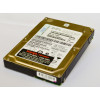 44V6845 HD IBM 146 GB 15K 6G 2,5'' SAS Power Systems AIX/Linux - 512 price