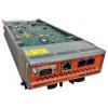 Model #: E03M005 Controladora para Storage Dell EqualLogic PS6010E, PS6010X, PS6010XV, PS6510E, PS6510X, PS6510XV Fibre Channel FC DP/N