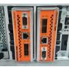 08D05C Controladora para Storage Dell EqualLogic PS6010E, PS6010X, PS6010XV, PS6510E, PS6510X, PS6510XV Fibre Channel FC DP/N double