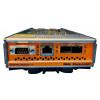 Model #: E03M005 Controladora para Storage Dell EqualLogic PS6010E, PS6010X, PS6010XV, PS6510E, PS6510X, PS6510XV Fibre Channel FC DP/N front
