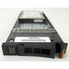 "85Y6185 HD IBM 300GB SAS 15K 2.5"" para Storage V7000 G1 frente"