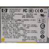 foto close fonte 1000 watts servidores hp geração 5 pn 379123-001