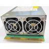 foto conector e ventuinhas fonte 1000 watts servidores hp geração 5 pn 379123-001