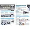 SV600 Scanner Fujitsu A3 planetário especificações mais completas