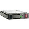 "881457-B21 HP Enterprise 2.4TB SAS 12G 10K SFF (2,5"") SC 512e Digitally Signed Firmware HDD foto"