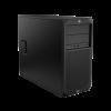 9UD41LA#AC4  Workstation HP Z2 Torre G4 direita