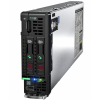 HPE ProLiant BL460c Gen10 Server Blade 2 Processadores Intel® Xeon® Gold 6152 22 Cores / 44 Threads left