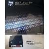 Q2014A Kit de Etiquetas de Código de Barras HP Q2014A para Fitas LTO-7 Ultrium