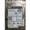 "DP/N 033KFP Dell 600GB SAS 6 Gbps HD para Storage Dell PS6110 e PS4110 10000 RPM SSF (2.5"")"