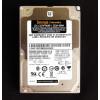 "45W9614 HD IBM 300GB SAS 6 Gbps 15K RPM 2,5"" para Servidores Power Systems Fru price"