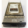 HDD 500GB SATA-2 Dell EqualLogic 7.2K PN: 9JW152-536 e ST3500512NS foto frontal