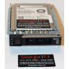 "SDFBD86DAB01 SSD Dell 960GB SAS 12Gbps 2.5"" 512e Mix Use Hot-plug Solid State Drive preço"