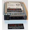 """SSD Dell 960GB SAS 12Gbps 2.5"""" 512e Mix Use Hot-plug Solid State Drive preço"""
