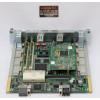 HMIM2VT1 Módulo HMIM HP HMIM2VT1 MSR 2 portas 1000Base-X em estoque