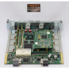 HP MSR2P T1 Módulo HMIM HP MSR2P T1 MSR 2 portas 1000Base-X em estoque