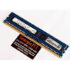 713752-081 Memória RAM HPE 8GB DDR3 2Rx8 PC3L-12800E 1600 MHz ECC UDIMM para Servidor DL160 DL320e DL360e DL360p DL380e DL380p ML310e ML350e ML350p Gen8 pronta entrega