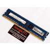 Memória RAM HPE 8GB para Servidor DL380p Gen8 DDR3 2Rx8 PC3L-12800E 1600MHz ECC UDIMM pronta entrega