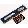 Memória RAM HPE 8GB para Servidor DL380p Gen8 DDR3 2Rx8 PC3L-12800E 1600MHz ECC UDIMM envio imediato