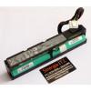 727260-002 Bateria de armazenamento inteligente HPE 96W 145mm Gen9 e Gen10 price