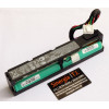 876850-001 Bateria de armazenamento inteligente HPE 96W 145mm Gen9 e Gen10 price
