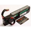 P01366-B21 Bateria de armazenamento inteligente HPE 96W 145mm Gen9 e Gen10 peça da HPE