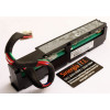 727258-B21 Bateria de armazenamento inteligente HPE 96W 145mm Gen9 e Gen10 peça da HPE