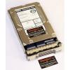 ST3600057SS HD Dell 600GB SAS 6 Gbps 15K RPM LFF para Storage EqualLogic PS4100 PS4100XV PS4110XV PS6010 PS6010XV PS6110XV price