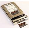 ST3600057SS HD Dell 600GB SAS 6 Gbps 15K RPM LFF para Storage EqualLogic PS4100 PS4100XV PS4110XV PS6010 PS6010XV PS6110XV envio imediato