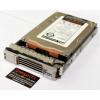 HUS156060VLS600 HD Dell 600GB SAS 6 Gbps 15K RPM LFF para Storage EqualLogic PS4100 PS4110 PS6100 PS6110 PS4100XV PS4110XV PS6010 PS6010XV PS6110XV - Model envio imediato