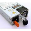 REF NO: DPS-750AB-2 A(00F) Fonte redundante Dell 750W para Servidor Dell R720 R520 T620 T420 T320 R820 R720XD traseira