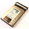 P/N: 0B24550 HD Dell 600GB SAS 6 Gbps 15K RPM LFF para Storage EqualLogic PS4100 PS4110 PS6100 PS6110 PS4100XV PS4110XV PS6010 PS6010XV PS6110XV preço