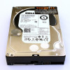 DP/N 037MGT HD Dell Enterprise 2TB SAS 6 Gbps 7.2K 3,5""