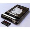 """WD2502ABYS-18B7A0 HD Dell 250GB SATAII 7.2K 3.5"""" Enterprise Class envio imediato"""