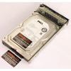 "WD2502ABYS-18B7A0 HD Dell 250GB SATAII 7.2K 3.5"" Enterprise Class price"