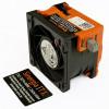 03RKJC Cooler Fan Para Servidores Dell PowerEdge R720 / R720XD envio imediato