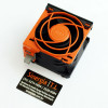 03RKJC Cooler Fan Para Servidores Dell PowerEdge R720 / R720XD price