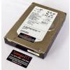 "ST3400755SS HD Seagate Cheetah NS 400GB  SAS 3,5"" 10K LFF modelo Enterprise para Servidor e Storage Dell pronta entrega"
