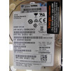 HDD EG0600JEMCV HP 600GB SAS 12G Enterprise 10K SFF (2.5in ) SC 1yr Wty foto close